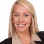 Michelle McMahon - Adviser to the Board