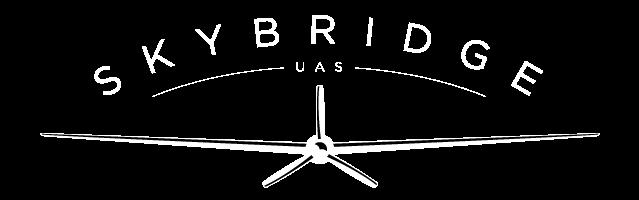 SkyBridge UAS