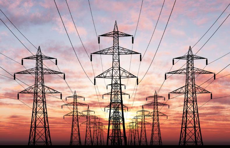 Powerline Inspections by Skybridge UAS